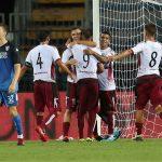 Cittadella vs Foggia  – 2 Apostas Múltiplas – Futebol com Valor