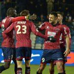 Clermont Foot vs Red Star – 3 Apostas Múltiplas – Futebol com Valor