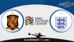 Espanha x Inglaterra, Prognóstico, Analise e Apostas – Liga das Nações