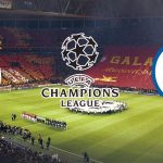 Galatasaray vs Schalke – Apostas Simples – Futebol com Valor