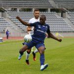 Paris FC vs Chateauroux – Múltipla Gratuita Para Hoje