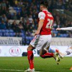 Rotherham United vs Bolton Wanderers – Múltipla Gratuita Para Hoje