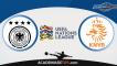 Alemanha x Holanda, Prognóstico, Analise e Apostas – Liga das Nações