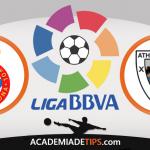 Espanyol x Athletic Bilbao, Prognóstico, Analise e Apostas – La Liga