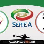 Fiorentina x Juventus, Prognóstico, Analise e Apostas Online – Serie A