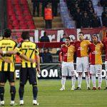 Galatasaray vs Fenerbahce – 3 Apostas Múltiplas – Futebol com Valor