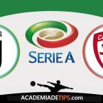 Juventus x Cagliari, Prognóstico, Analise e Apostas Online – Serie A