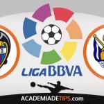 Levante x Real Sociedad,Prognóstico, Analise e Apostas – La Liga