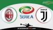 Milan x Juventus, Prognóstico, Analise e Apostas Online – Serie A