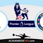 Tottenham x Chelsea,Prognóstico, Analise e Apostas – Premier League