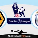 Wolverhampton vs Huddersfield,Prognóstico, Analise e Apostas – Premier League