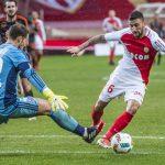 AS Monaco vs Lorient – Apostas Simples – Futebol com Valor