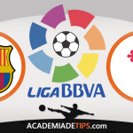 Barcelona x Celta de Vigo, Prognóstico, Analise e Apostas – La Liga