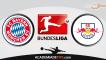 Bayern x Leipzig, Prognóstico, Analise, Apostas, Bundesliga