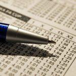 Cotações ou Odds e Probabilidades – Guia do Apostador