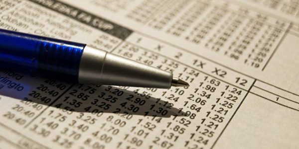 Cotações ou Odds e Probabilidades - Guia do Apostador