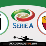 Juventus x Roma, Prognóstico, Analise e Apostas Online – Serie A