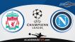 Liverpool vs Napoli – Apostas Simples – Futebol com Valor