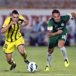 Maccabi Haifa vs Maccabi Tel Aviv – Apostas Simples – Futebol com Valor