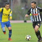 Nacional da Madeira vs Chaves – Apostas Simples – Futebol com Valor