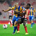 Sunderland vs Shrewsbury – Apostas Simples – Futebol com Valor