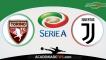 Torino x Juventus, Prognóstico, Analise e Apostas Online – Serie A