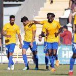 UD Oliveirense vs Estoril – Apostas Simples – Futebol com Valor