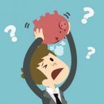 6 Dicas Práticas Como Sair De Uma Bad Run – Guia do Apostador