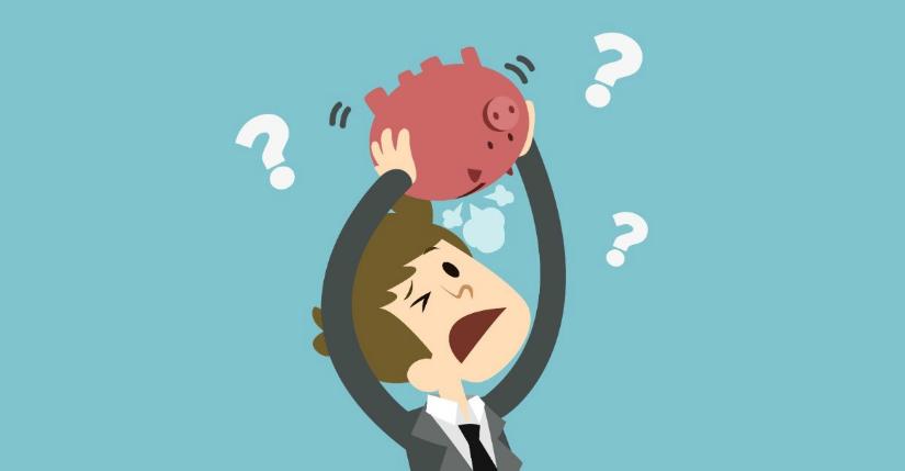 6 Dicas Práticas Como Sair De Uma Bad Run - Guia do Apostador