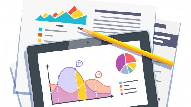 Como Fazer um Boa Análise Estatística Nas Apostas Desportivas?