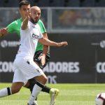 Guimaraes vs Moreirense FC – Aposta Dupla