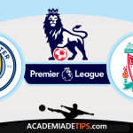 Manchester City vs Liverpool, Prognóstico, Analise e Apostas – Premier League