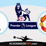 Tottenham vs Manchester United, Prognóstico, Analise e Apostas – Premier League