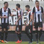 Varzim vs CD Cova Piedade – Futebol com Valor