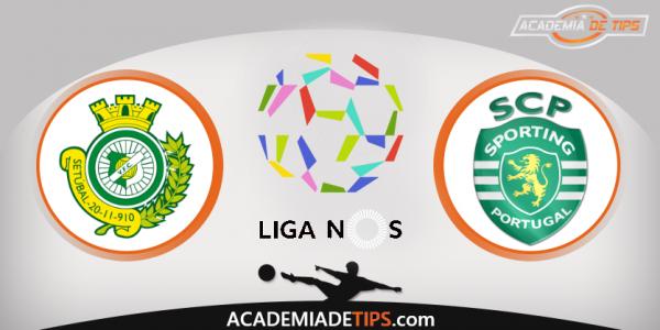 Vitória de Setúbal vs Sporting 4cb9af452d2e8