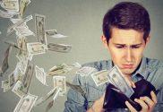 É Possível Lucrar com Odds Baixas? Guia do Apostador