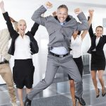 Como Ser Apostador de Sucesso e Lucrativo? – Guia do Apostador