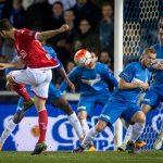 Genk vs Standard Liège – Aposta Dupla