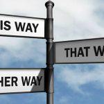 O Caminho de Um Apostador – Guia do Apostador