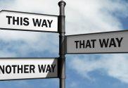 O caminho de Um Apostador - Guia do Apostador