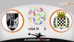 Guimarães vs Boavista, Prognóstico, Apostas e Analise da Liga NOS