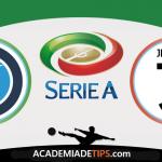 Napoli vs Juventus,Prognóstico, Analise e Apostas – Serie A
