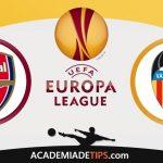 Arsenal vs Valencia, Prognóstico, Analise e Apostas – Liga Europa