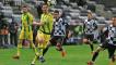 Futebol com Valor – Tondela vs Boavista – 19/04/2019