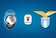 Atalanta vs Lazio,Prognóstico e Apostas da Final da Coppa Italia