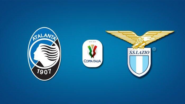 Lazio cagliari academia apostas