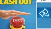 Cash Out nas Apostas Desportivas, Como Funciona? Guia do Apostador