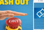 Cash Out nas Apostas Desportivas, Como Funciona Guia do Apostador