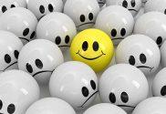 Como Se Tornar Apostador Profissional? Guia do Apostador