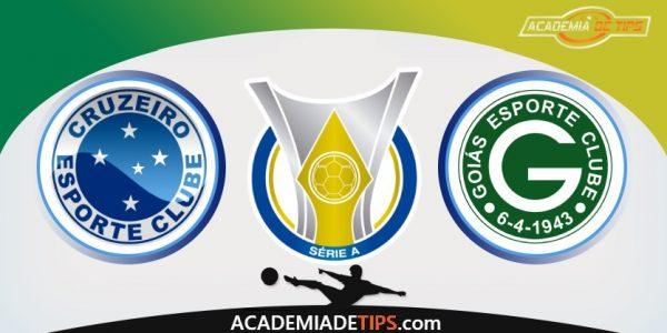 Palmeiras vs sao paulo academia das apostas